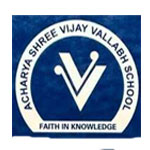 Acharya-shree-vijay-vallabh1