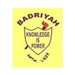 Badriyah-high-school1