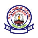 D-A-V-Public-school1