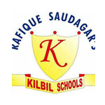 Kilbil-secondary-school1