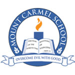 Mount-Carmel-school