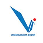 Viswakarma-Group