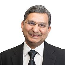 Sharadji Heda