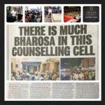 Bharosa (2)